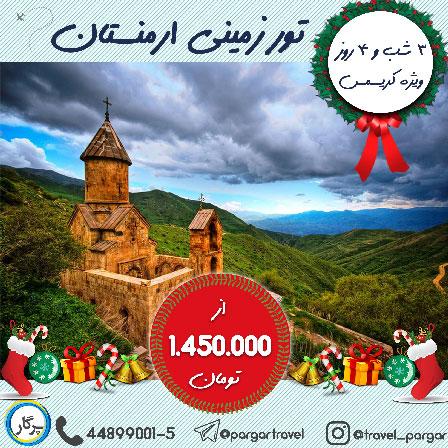 تور ارمنستان کریسمس 2020
